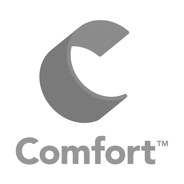 Comfort Inn EDITED.jpg