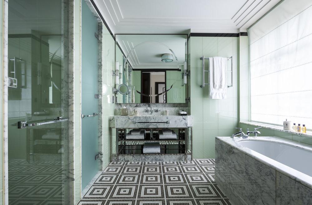 06 Beaumont_Bathroom_Bath_GramRoad_MR.jpg
