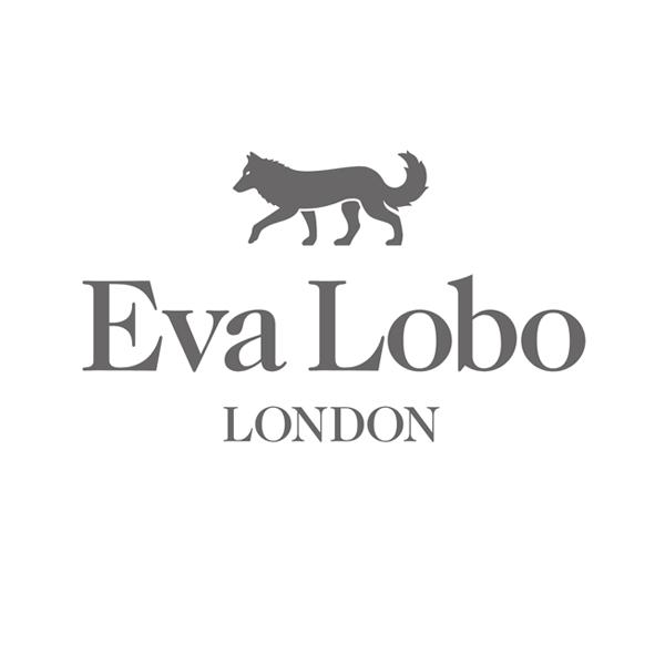 eva-lobo.png