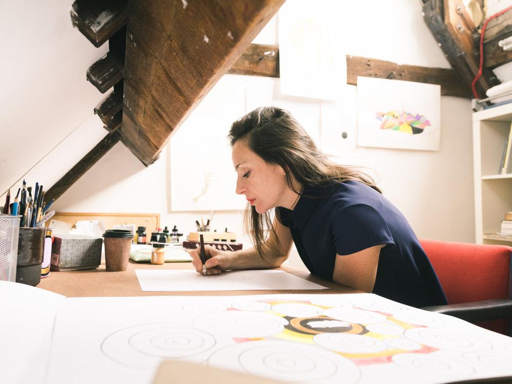 Clarie Studio Portraits00069.jpg