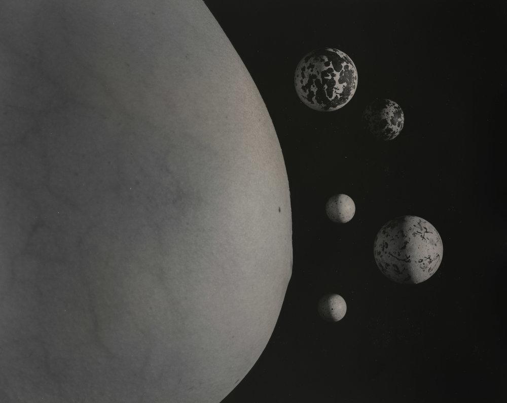 Claire Ren Space Eggs002.jpg