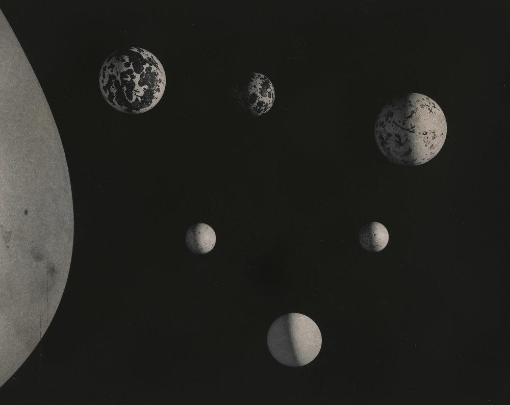 Claire Ren Space Eggs003.jpg