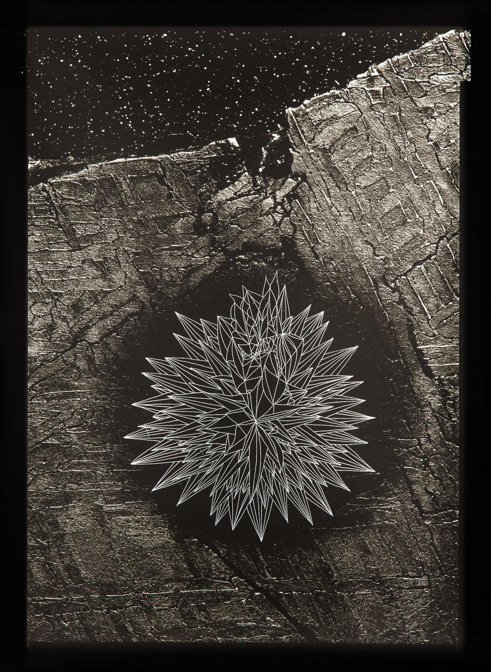 Collision - Meteorites-2.jpg
