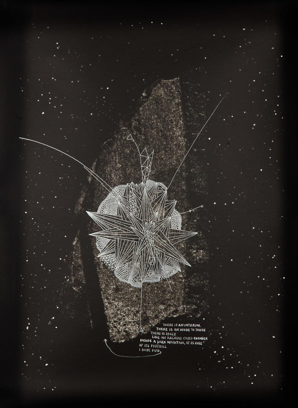 Collision - Meteorites-8.jpg