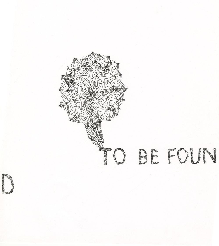 ToBeFound-Edit.jpg