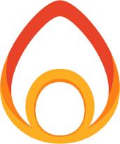 mvl-logo.png