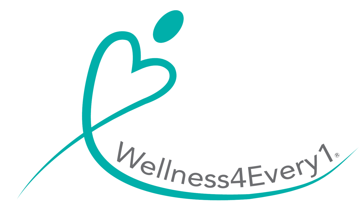 Wellness4Every1®