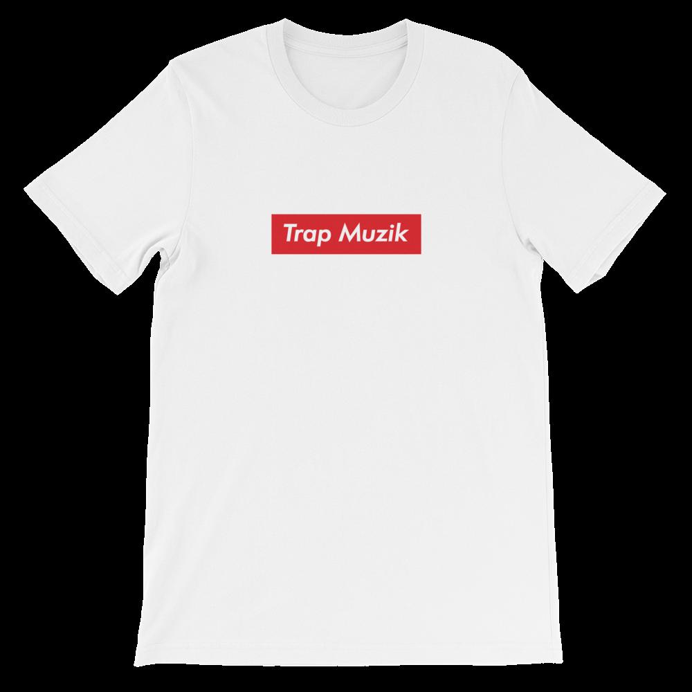 ti trap muzik download free