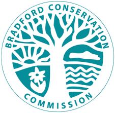 bradford conservation.png