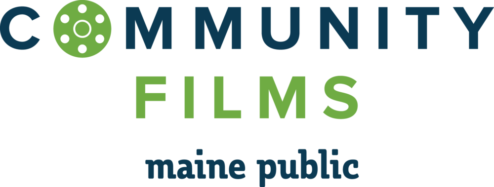 CommunityFilms_RGB.png