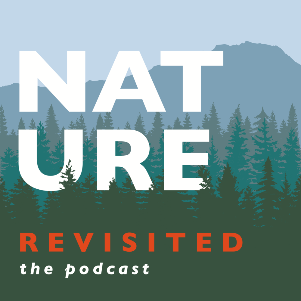 Nature Revisited Official Logo.png
