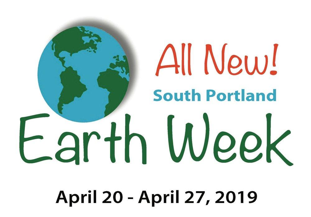 SP Earth Week.jpg