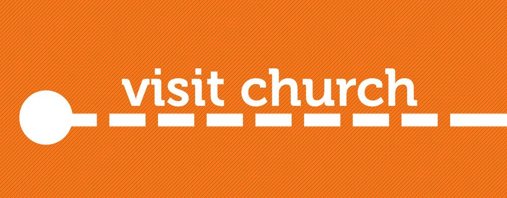 visit church.jpg