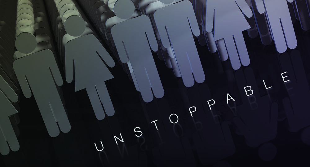 Unstoppable (Series Background).jpg