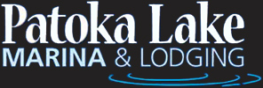 Patoka Lake Marina & Lodging