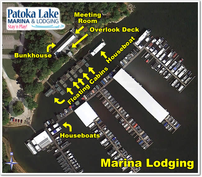clickable_lodging_map_marina.jpg