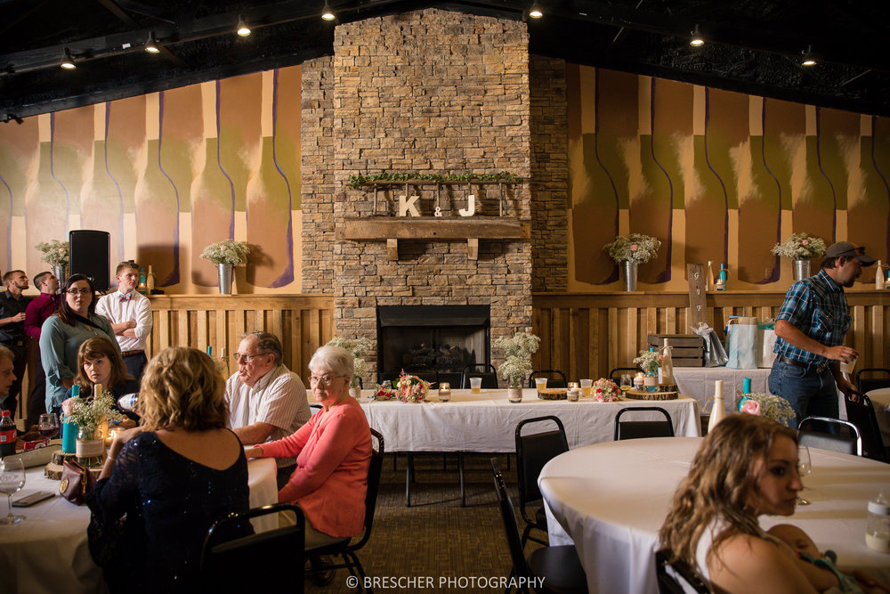 Need a bigger event space? - Patoka Lake Winery's Event Center holds 225http://www.patokalakewinery.com/event-space(click link above)