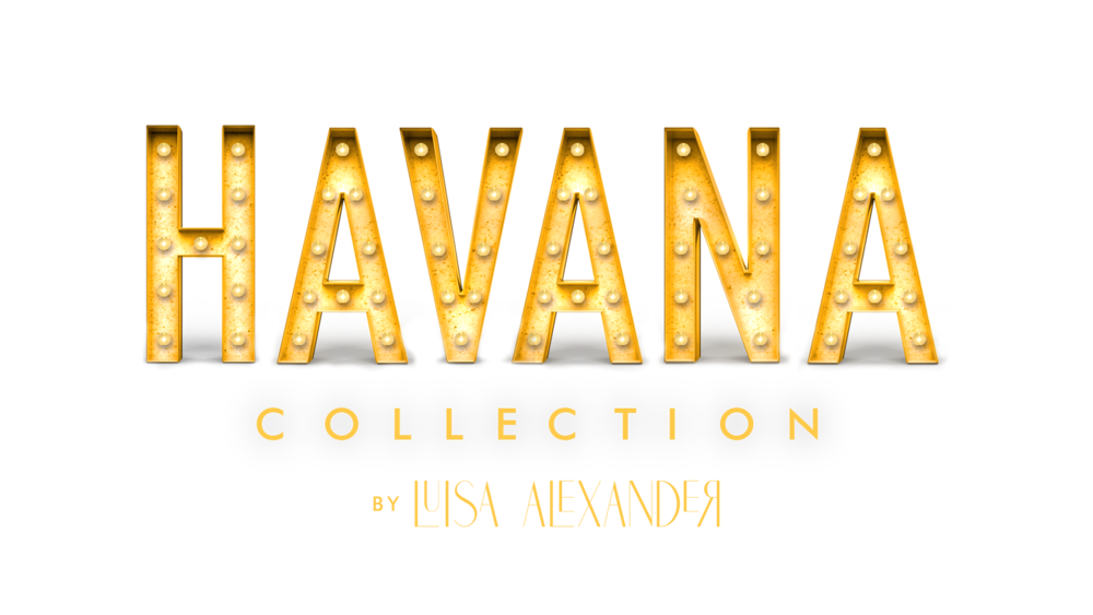 HAVANACOLLECTION2.png