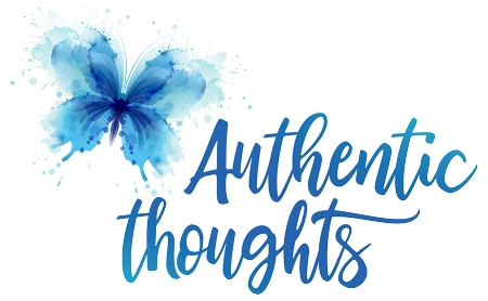 AuthenticThoughts_LOGO_SM_RGB.jpg