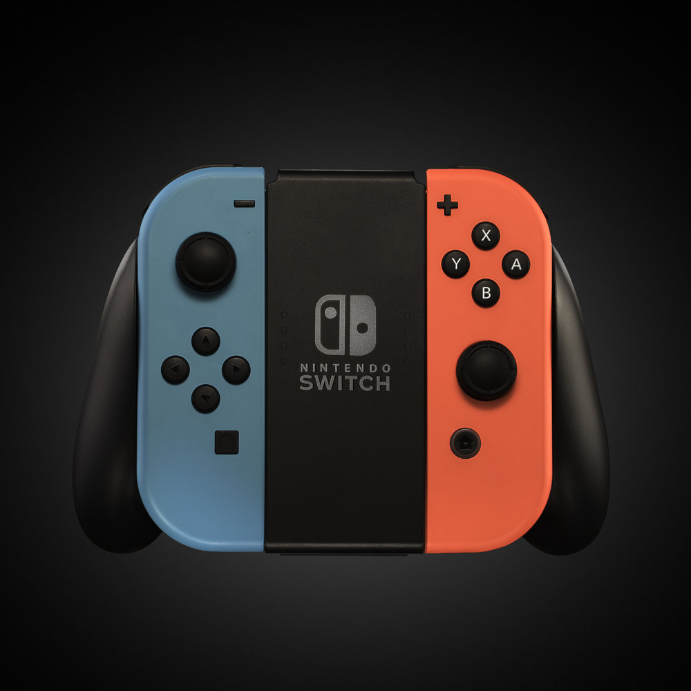 Switch Controller 06.jpg