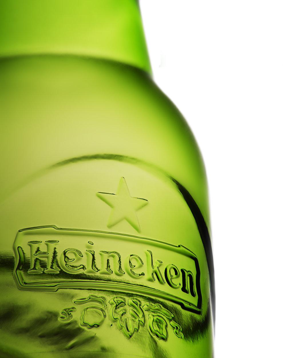 Heineken 02.jpg