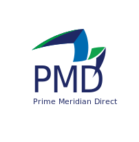 pmd-logo.png