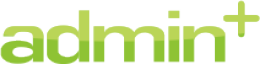 AdminPlus.png