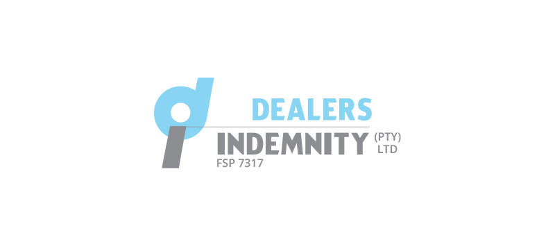 dealersIndemnity.png