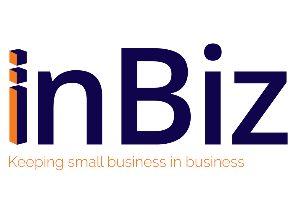 FINAL_INBIZ_LOGO.PNG