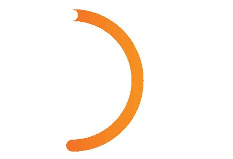Inbiz_Logo_White.png
