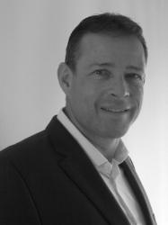 Walter Inversini, Geschäftsinhaber