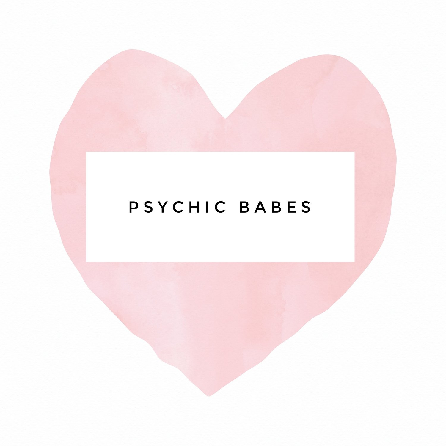 Psychic Babes