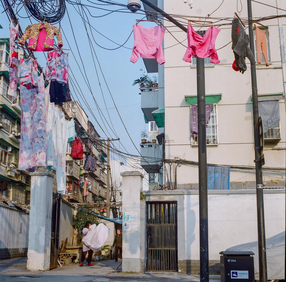 8_pink_laundry.jpg