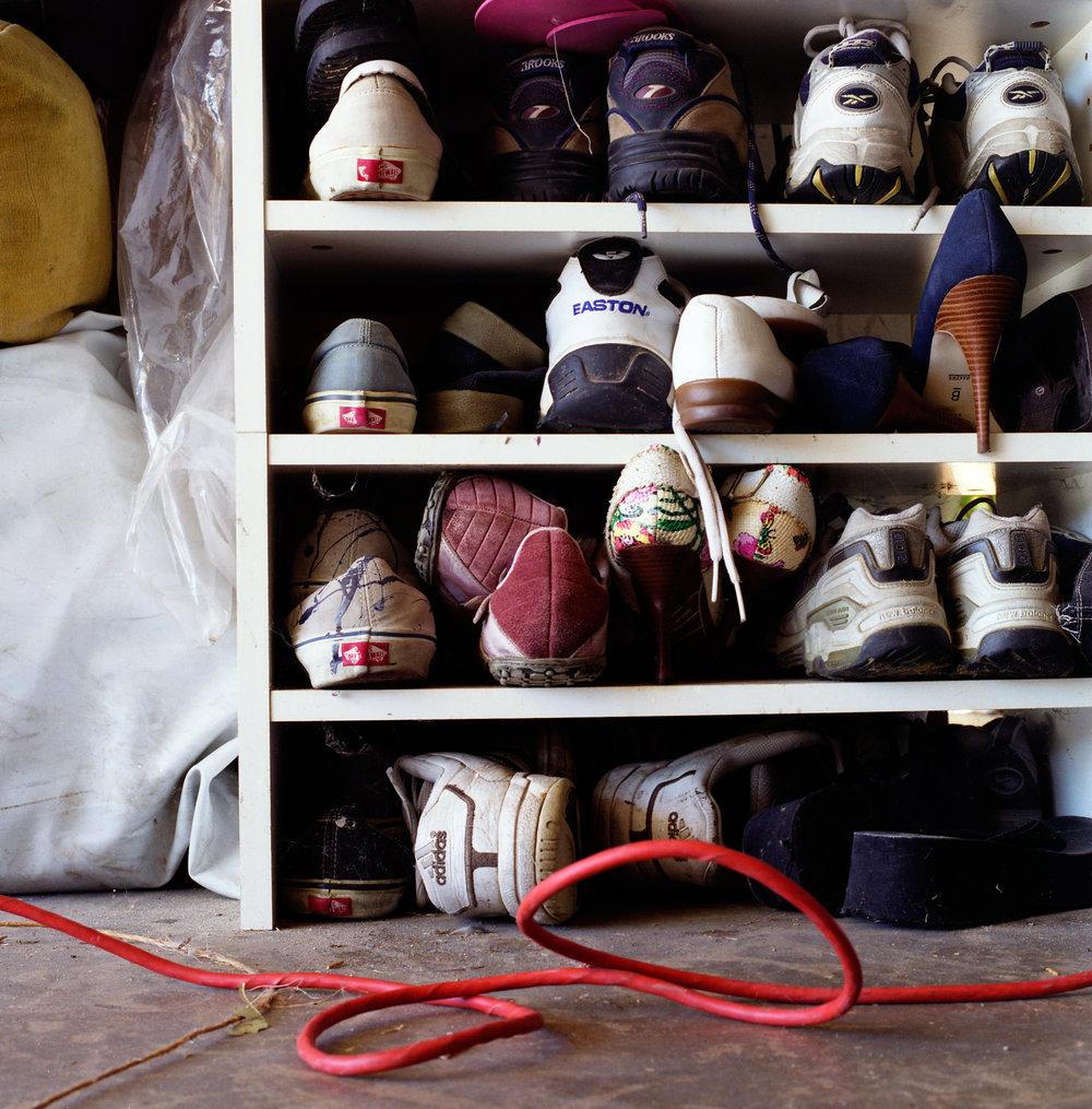 2_shoes.jpg
