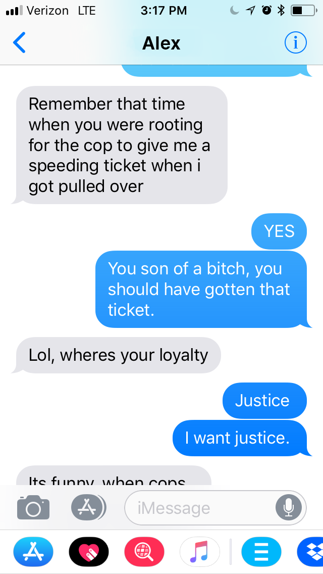 alex_speeding_ticket_text.png