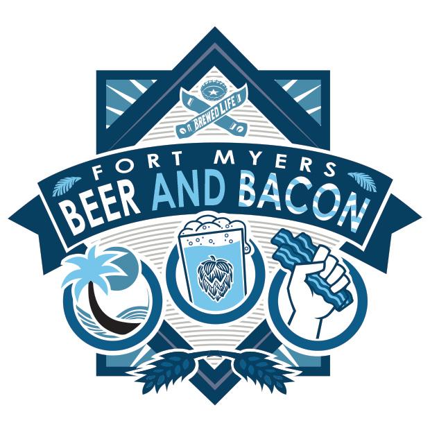 logo_fortmyers-bb.jpg