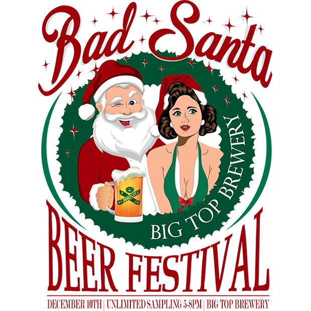 bad-santa-logo.jpg