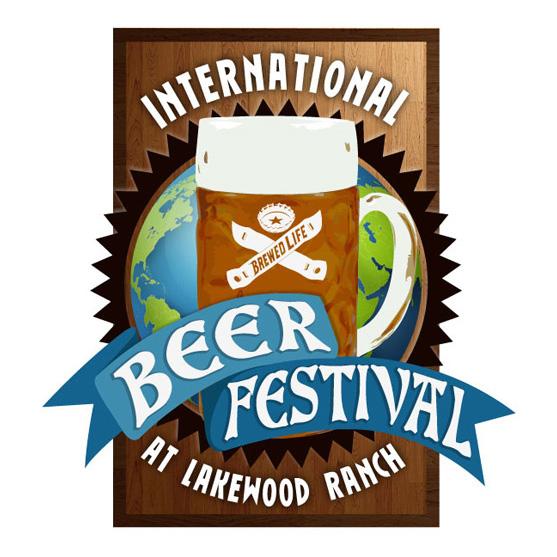 logo-lwr_beer-logo.jpg