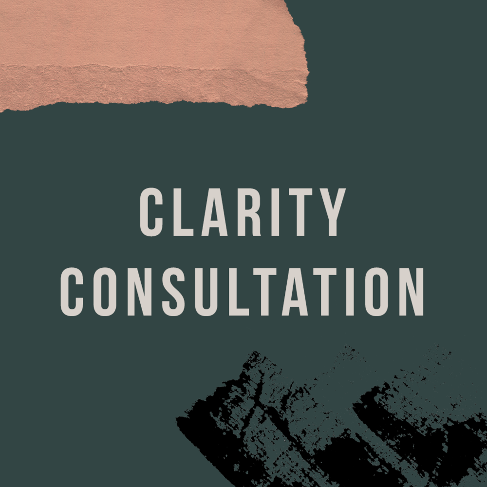 Clarity Consultation for Marketing.png