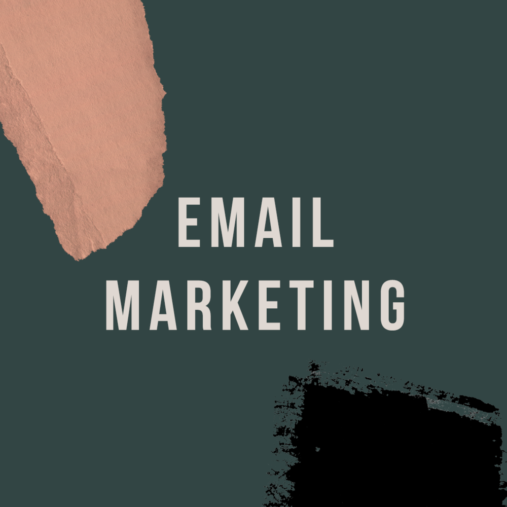 Link to Email Newsletter Marketing Service.png