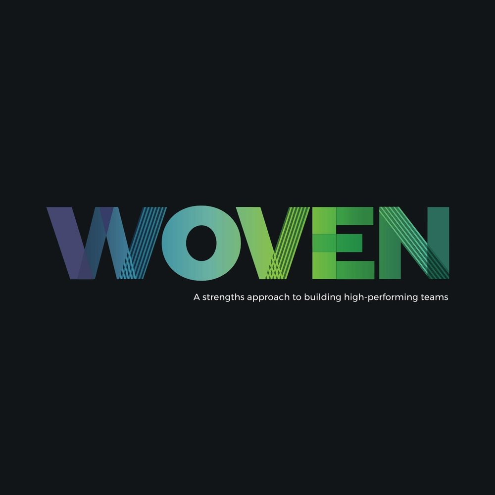 Woven_Cover