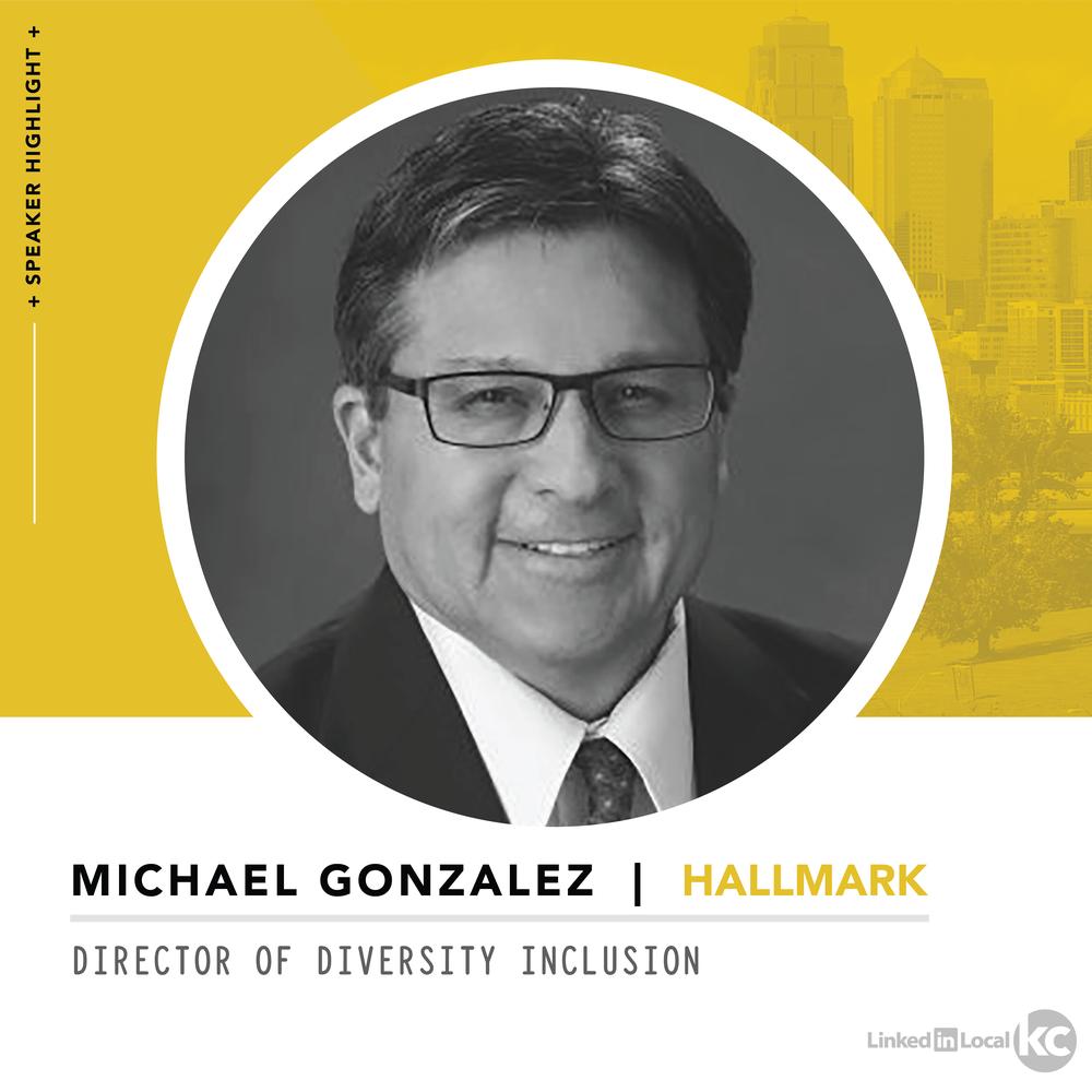Speaker | Michael Gonzales.png