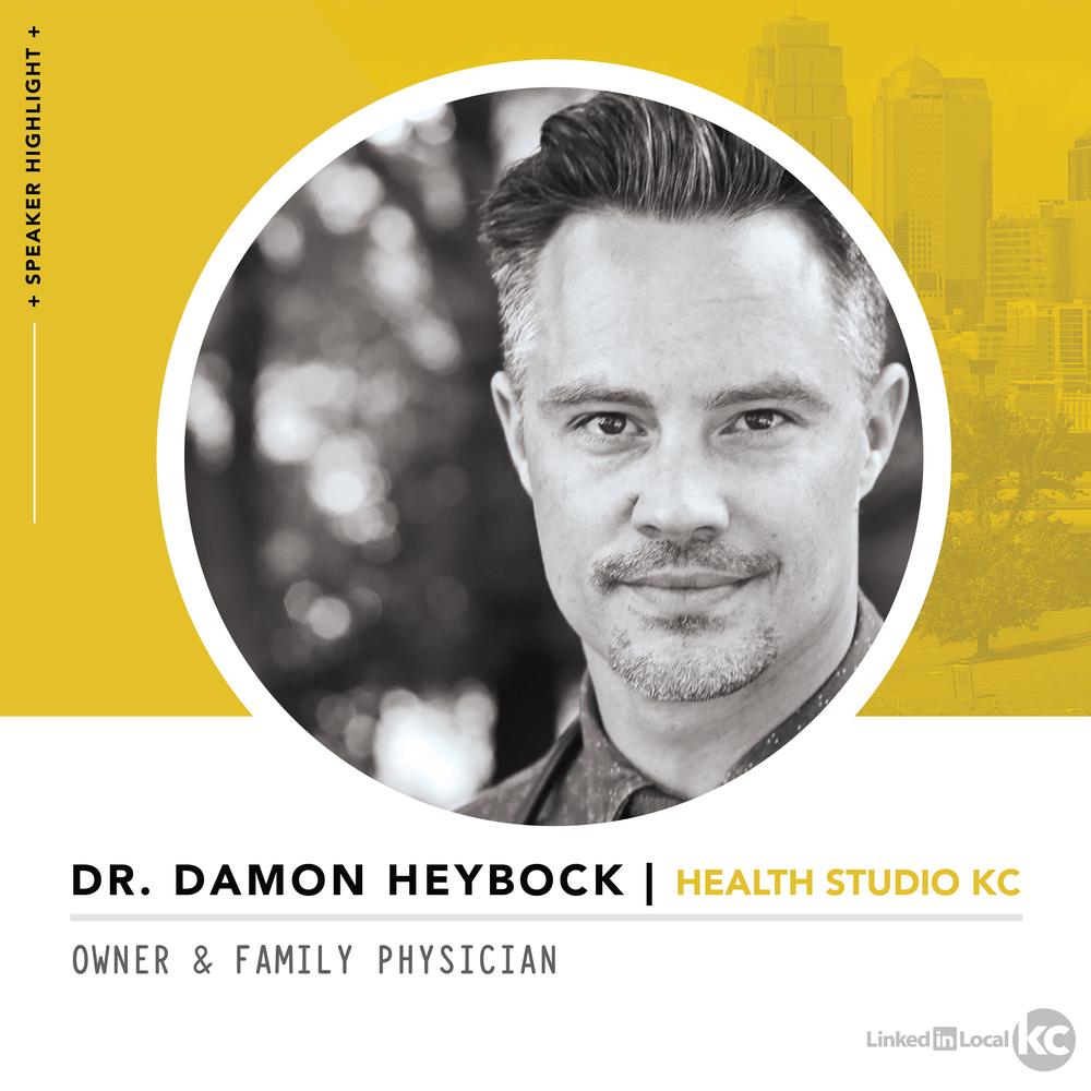 Speaker | Damon Heybock.png