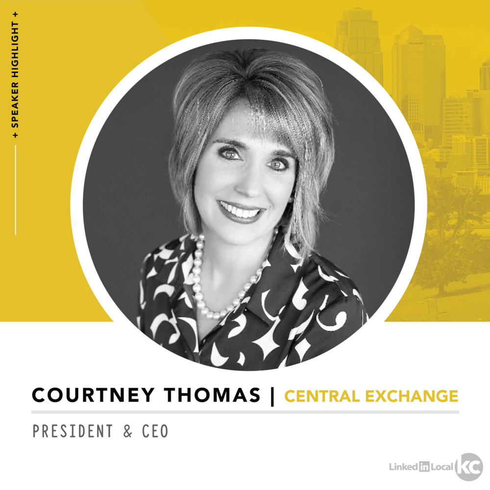 Speaker | Courtney Thomas.png