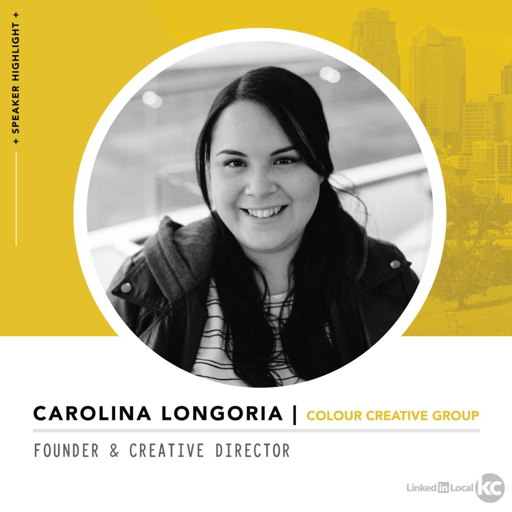 Speaker | Carolina Longoria.png