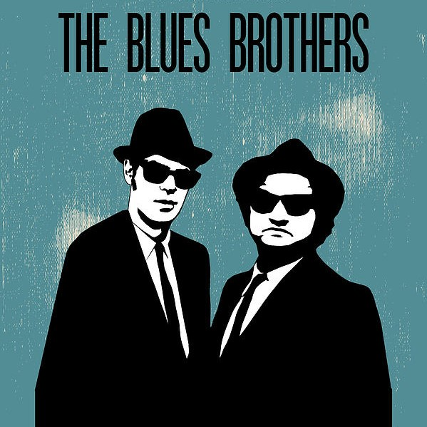 blues brothers poster_2.jpg