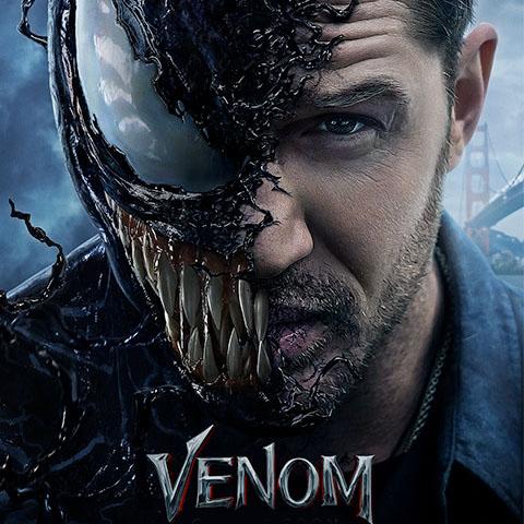 Venom artwork.jpg