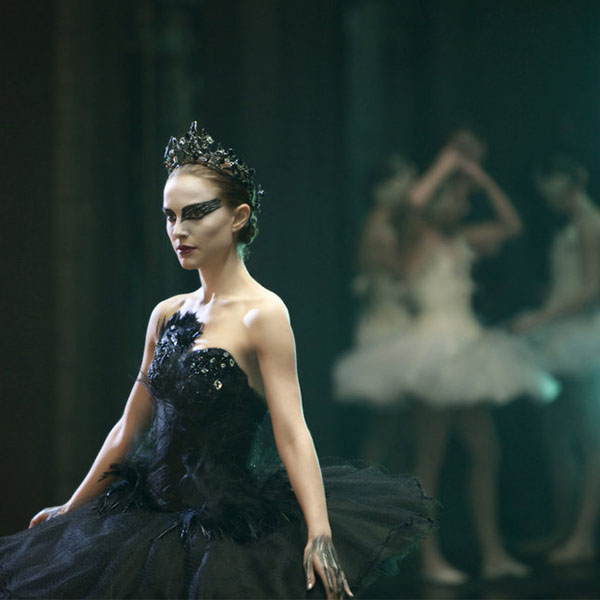 Black Swan thumbnail.jpg