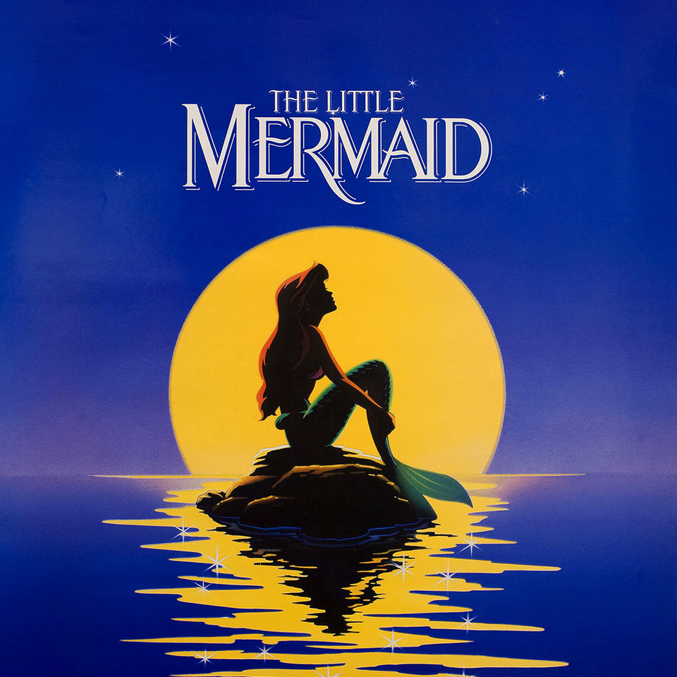 the-little-mermaid-md-web.jpg
