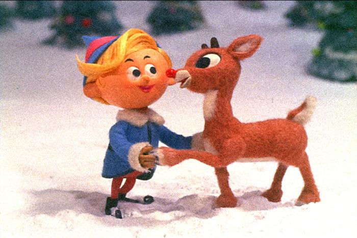Rudolph thumbnail.jpg